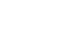 Club at Brickell Bay logo