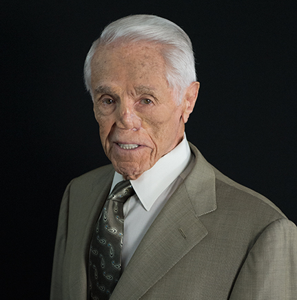 Tibor Hollo